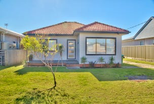 48 Bondi Road, The Entrance North, NSW 2261