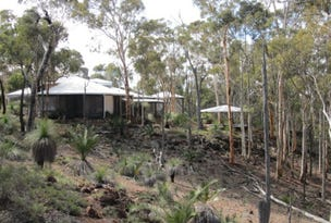 745 Bindoon Dewars Pool Road, Toodyay, WA 6566