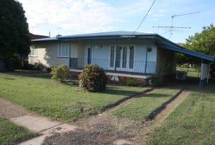 39 Landy Street, Mundubbera, Qld 4626