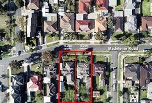 81-83 Madeleine Road, Clayton, Vic 3168
