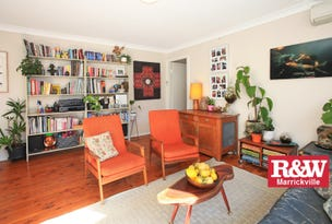 58 Despointes Street, Marrickville, NSW 2204
