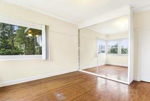 8A McKenzie Avenue, Wollongong, NSW 2500