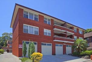 14/50 Oatley Avenue, Oatley, NSW 2223