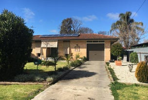 10 Tocumwal Street, Finley, NSW 2713