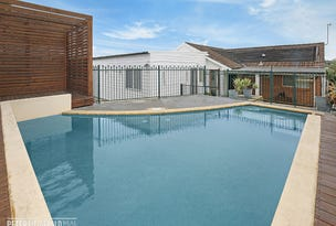 20 Parklands Drive, Shellharbour, NSW 2529