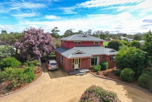 548 Old Forcett Road, Dodges Ferry, Tas 7173