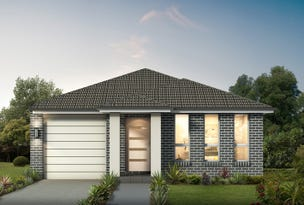 Lot 36 Proposed Road, Thirlmere, NSW 2572