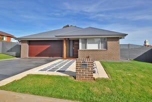 19 Lydia Street, Junee, NSW 2663