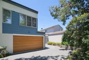 216b La Perouse Street, Red Hill, ACT 2603