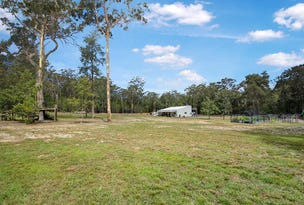 10 Seasongood Rd, Woollamia, NSW 2540