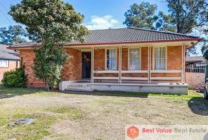 405 Luxford Road, Lethbridge Park, NSW 2770
