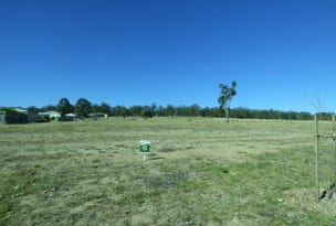 Lot 131 Parkland Drive, Crows Nest, Qld 4355