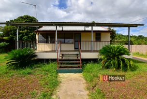 156 Tully Gorge Road, Tully, Qld 4854