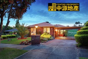 6  Renmark Court, Vermont South, Vic 3133