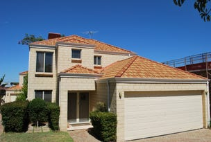 138 Holbeck Street, Doubleview, WA 6018