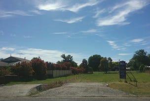 7A & 7B Chisholm Drive, Lancefield, Vic 3435