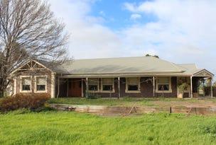 339 Three Chain Road, Port Pirie, SA 5540