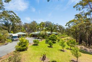 45 SETTLERS ROAD, Pambula, NSW 2549