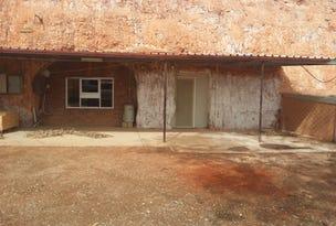 Unit 2/1873 Beadell Close, Coober Pedy, SA 5723