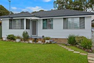 131 Kerry Crescent, Berkeley Vale, NSW 2261