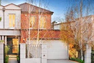 Malvern, address available on request