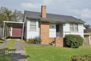 48 Norfolk Street, Berkeley, NSW 2506