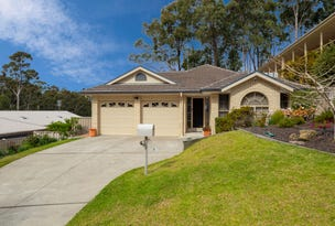 3 Bellbird Drive, Malua Bay, NSW 2536