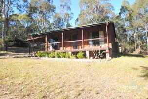 3/. Toepfers Road, Wyee, NSW 2259