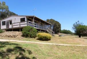 57 Swanwick Road, Coles Bay, Tas 7215