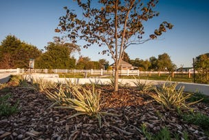 Lot 26, History Lane, Narre Warren South, Vic 3805