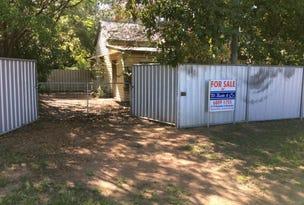 142 MERILBA STREET, Narromine, NSW 2821