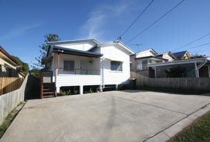 15 Dover Rd, Margate, Qld 4019