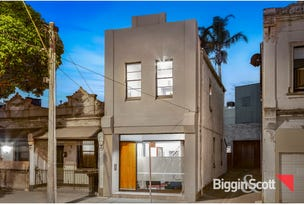70 Ingles Street, Port Melbourne, Vic 3207