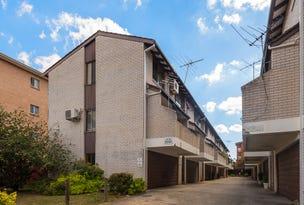 16/14-16 York Street, Fairfield, NSW 2165
