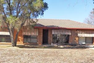 """Jurome Park"", Warral, NSW 2340"