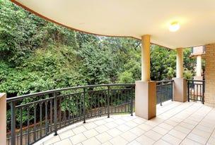 13/81-87 Cecil Avenue, Castle Hill, NSW 2154