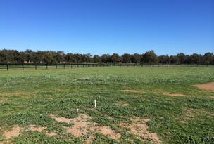 Lot 2194, Dalray Court, Darling Downs, WA 6122