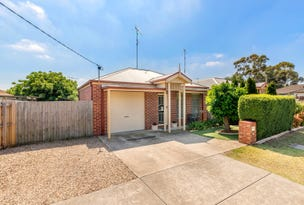 3 Connie Street, Clifton Springs, Vic 3222