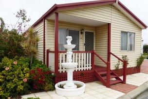 32D Nautilus Drive, Fremantle Village, South Fremantle, WA 6162
