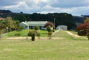 1046 Wimbledon, Bathurst, NSW 2795