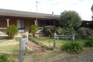 5 Taylors Lane, Bomaderry, NSW 2541