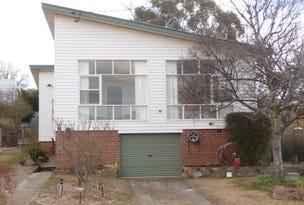 15 Neuss  Avenue, Cooma, NSW 2630