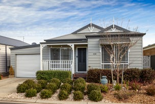 128/134 Warragul-Lardner Road, Warragul, Vic 3820