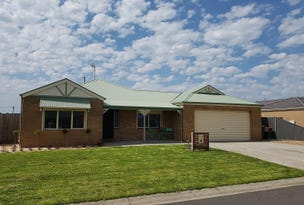15 Kettle Street, Colac, Vic 3250