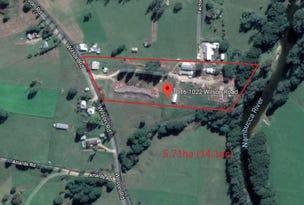 1016-1022 Wilson Rd, Congarinni North, NSW 2447