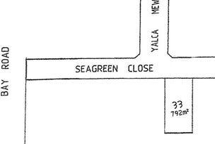 12 Seagreen Close, Eagle Point, Vic 3878