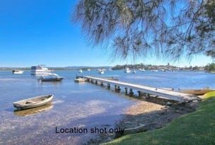 21/47-51 Haddon Crescent, Marks Point, NSW 2280