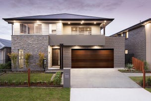 Lot 41 Proposed Road, Barden Ridge, NSW 2234