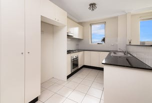 10/2-6 Copnor Ave, The Entrance, NSW 2261
