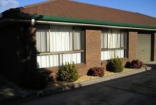 6/279 LAMBERT STREET, Bathurst, NSW 2795
